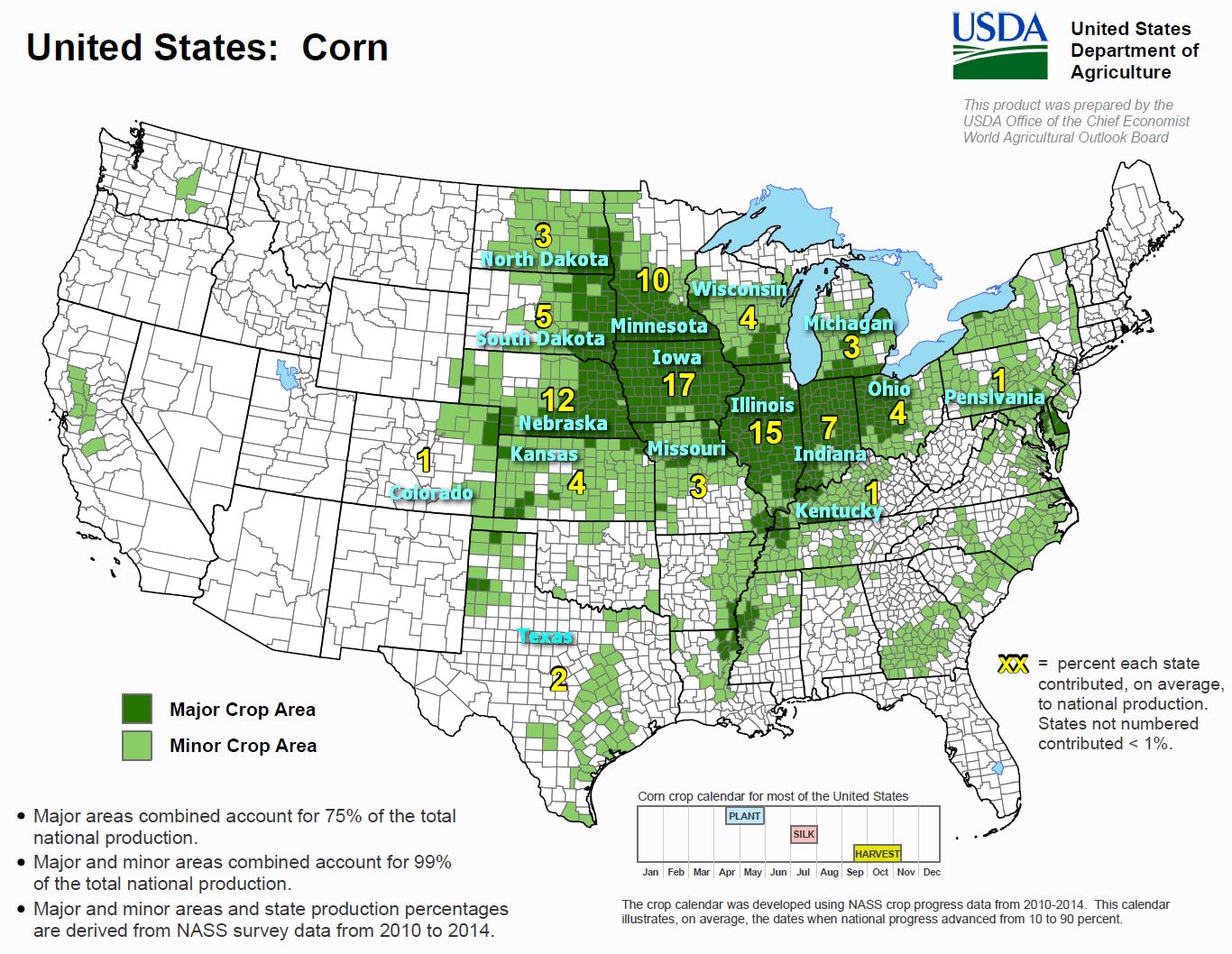 U.S Corn Crop Map.png