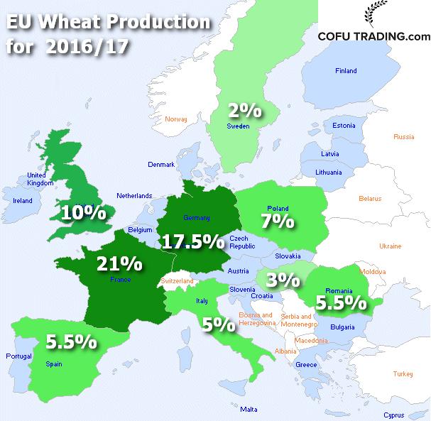 EU28 - Wheat Crop Map.png