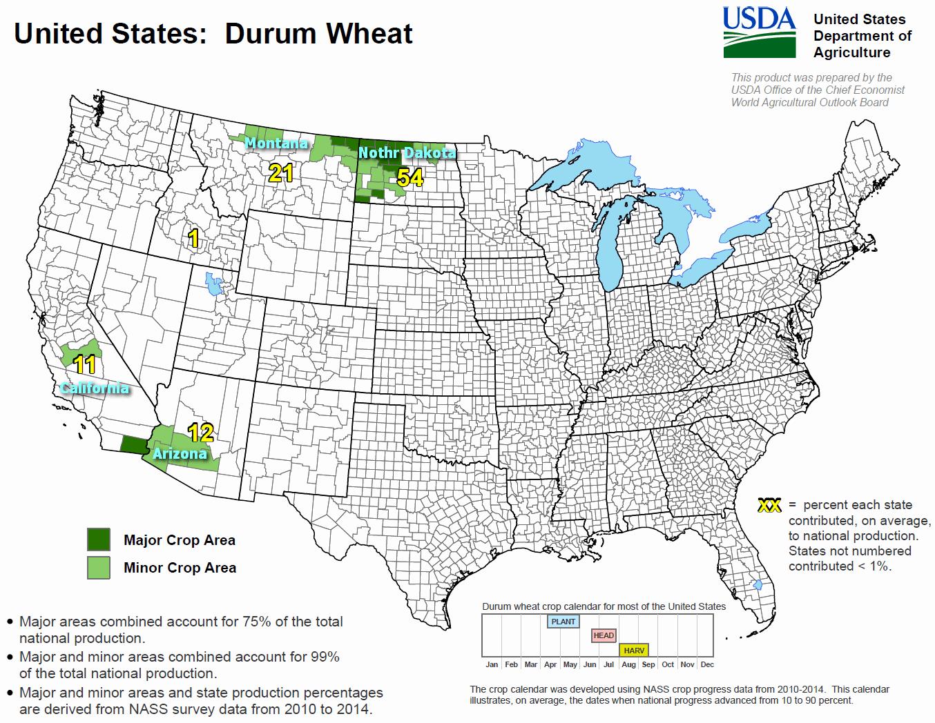 U.S. Durum Wheat Crop Map.png