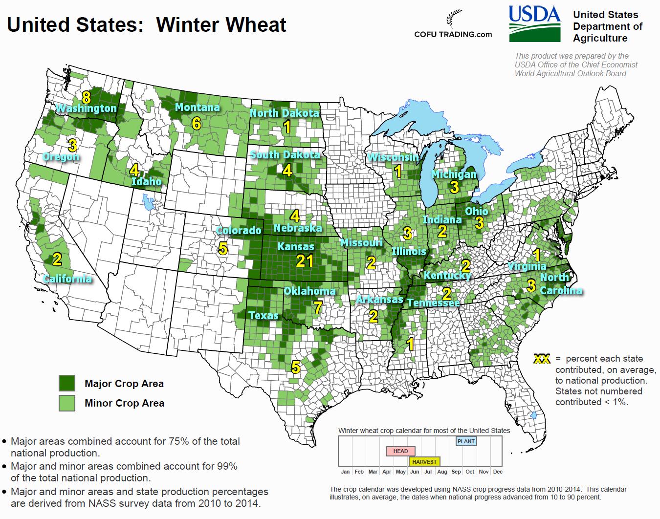 U.S. Winter Wheat Crop Map.png