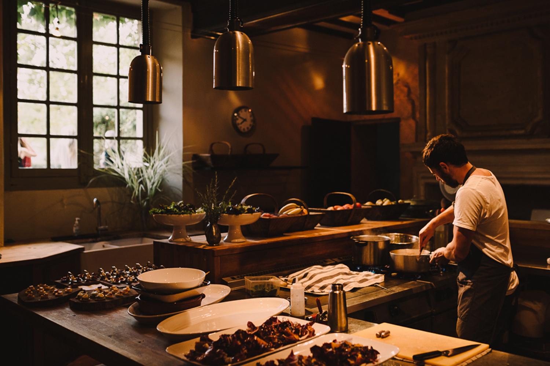 Chef-in-kitchen.jpg