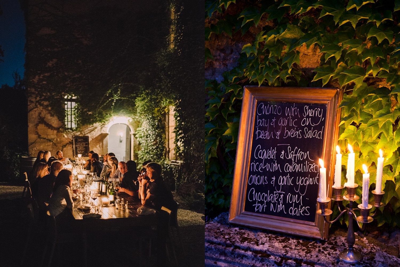 Dinner-dark-night-candles-menu.jpg