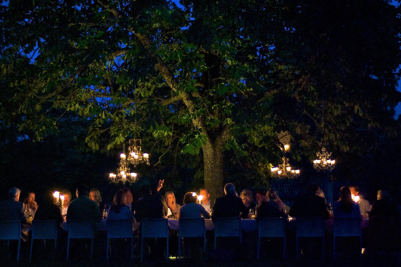 Dinner-outside-night.jpg