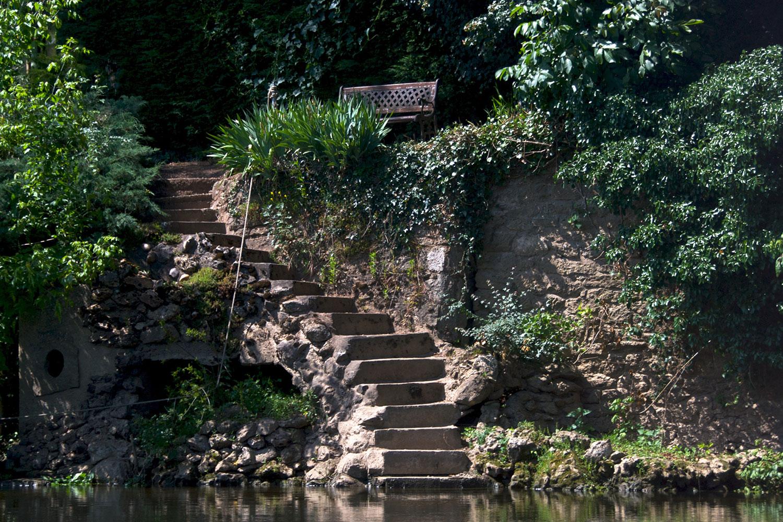 Steps-by-river.jpg