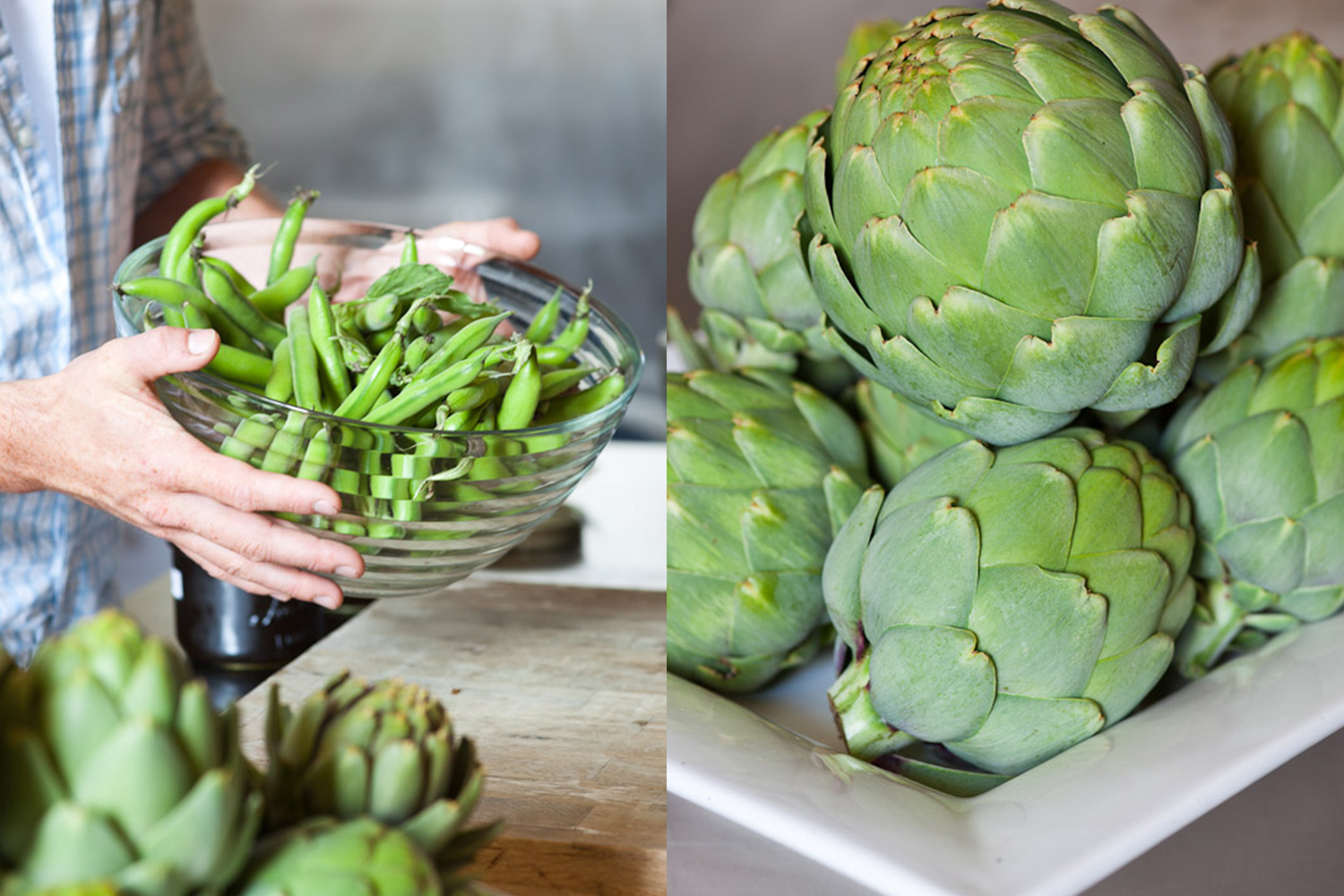 Artichokes-and-beans.jpg