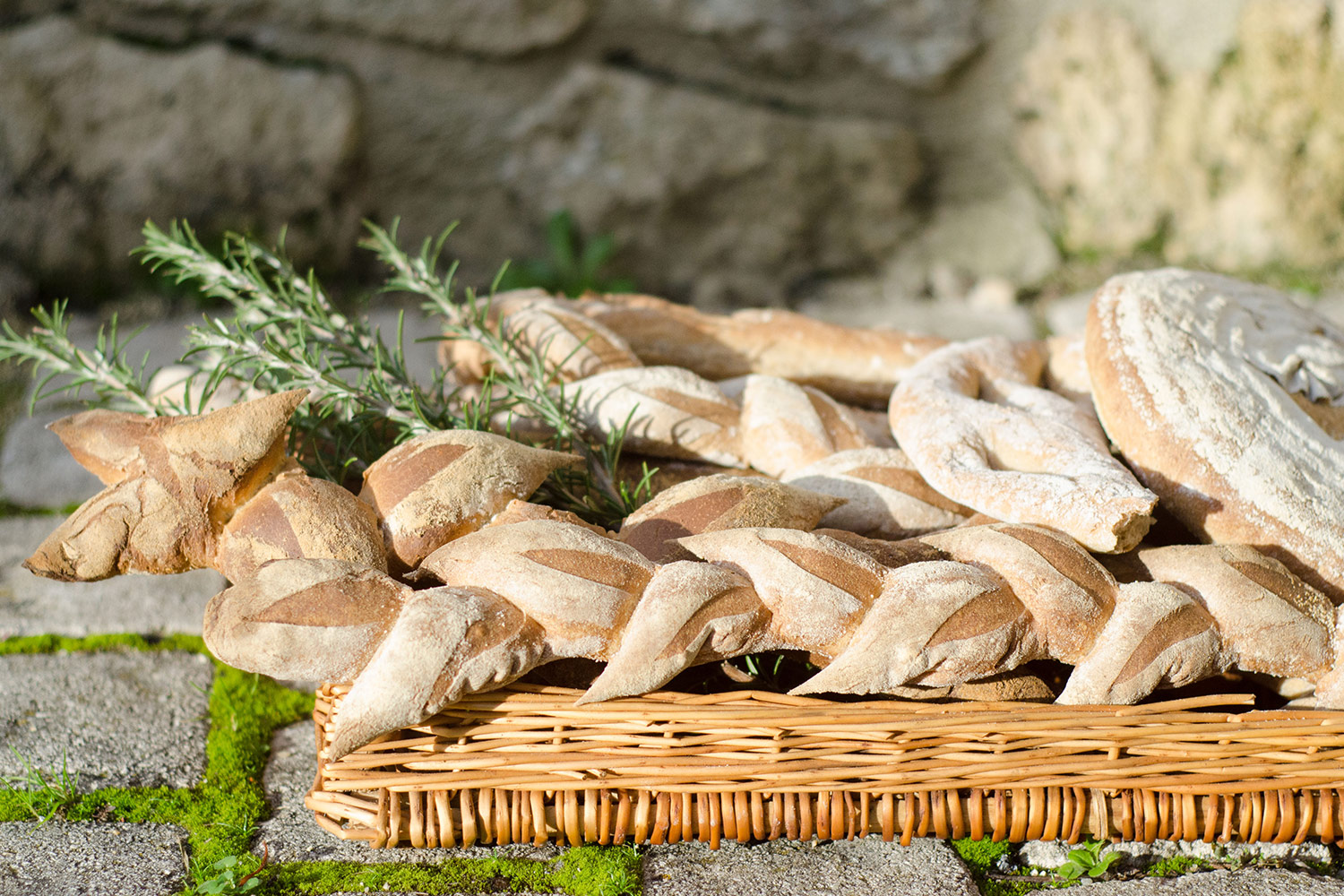 Bread-basket-1.jpg