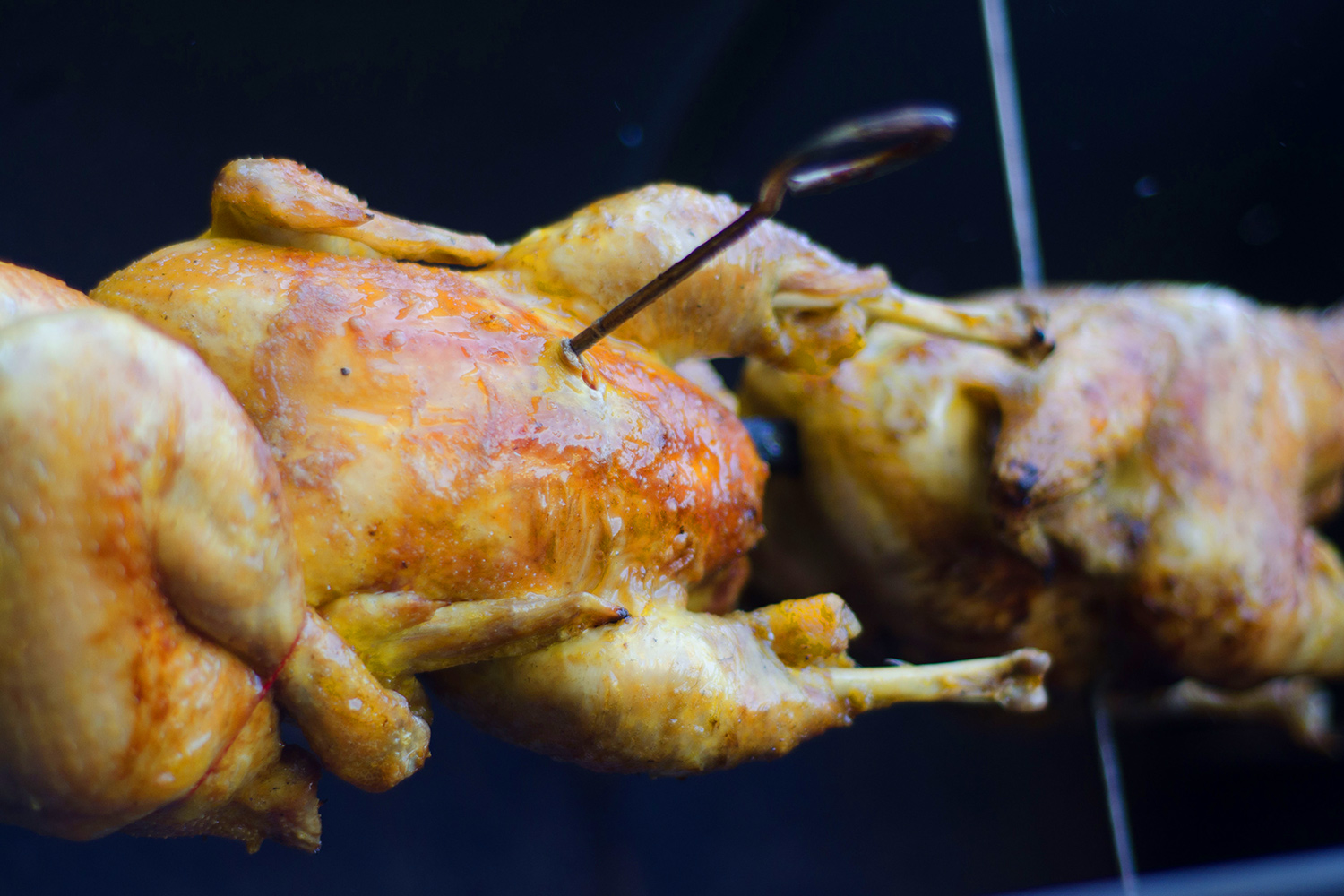 Chicken-BBQ-close-up.jpg