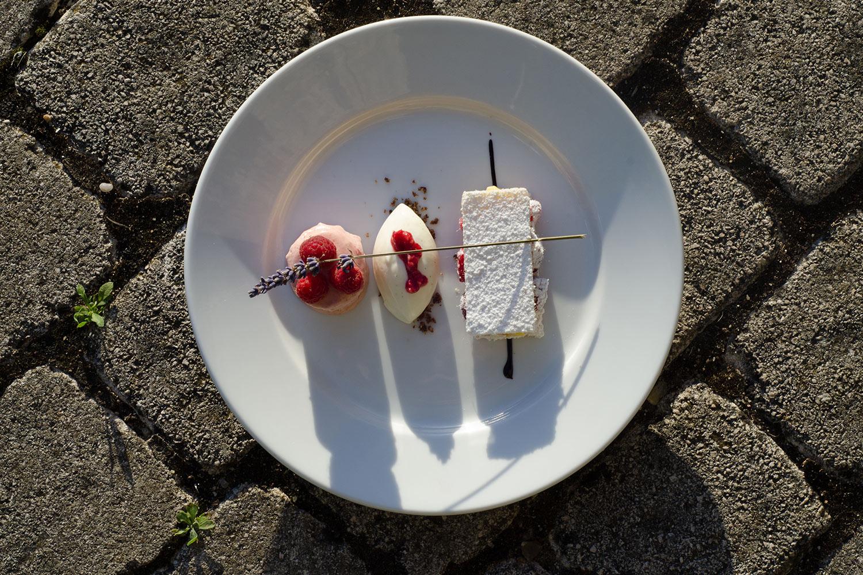Dessert-plate.jpg