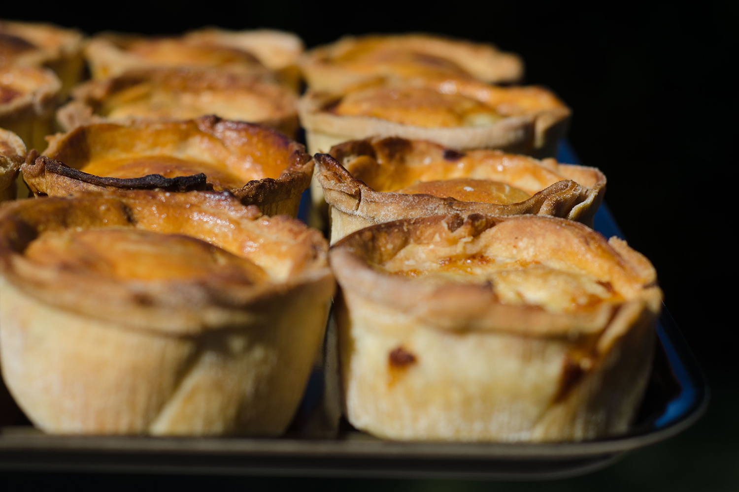 Pork-pie-close-up.jpg