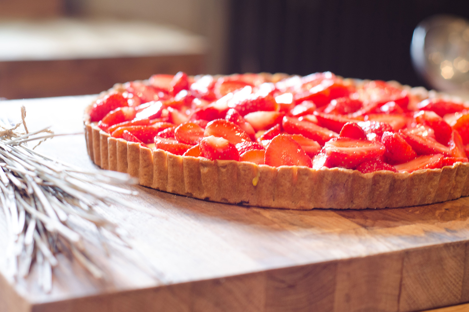 Strawberry-tart.jpg
