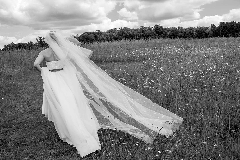 Bride-black-and-white.jpg
