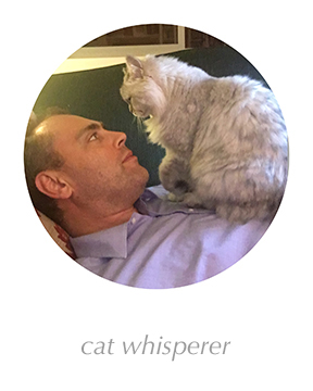 Christopher+Hayles+-+cat+whisperer.jpg