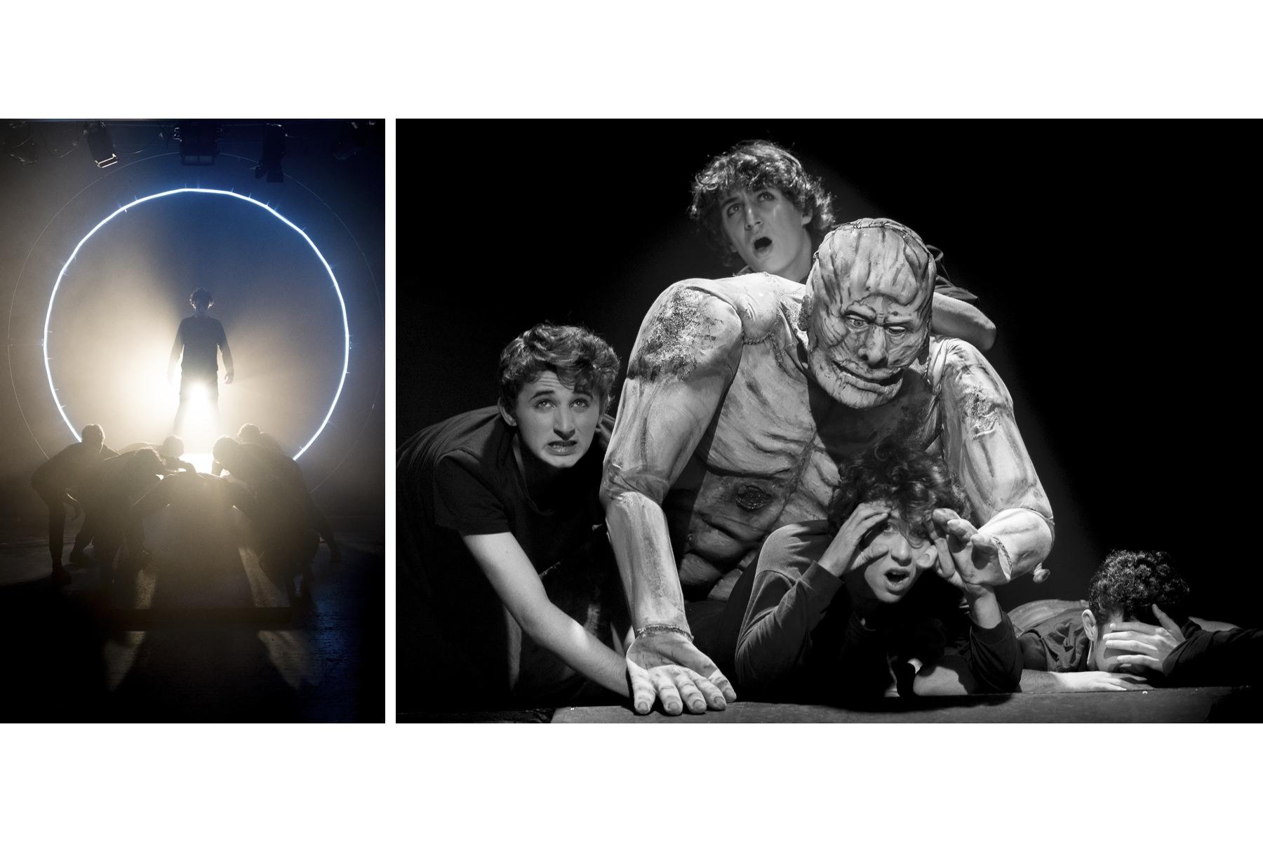 Frankenstein - Photography by Christopher Hayles_0003.jpg