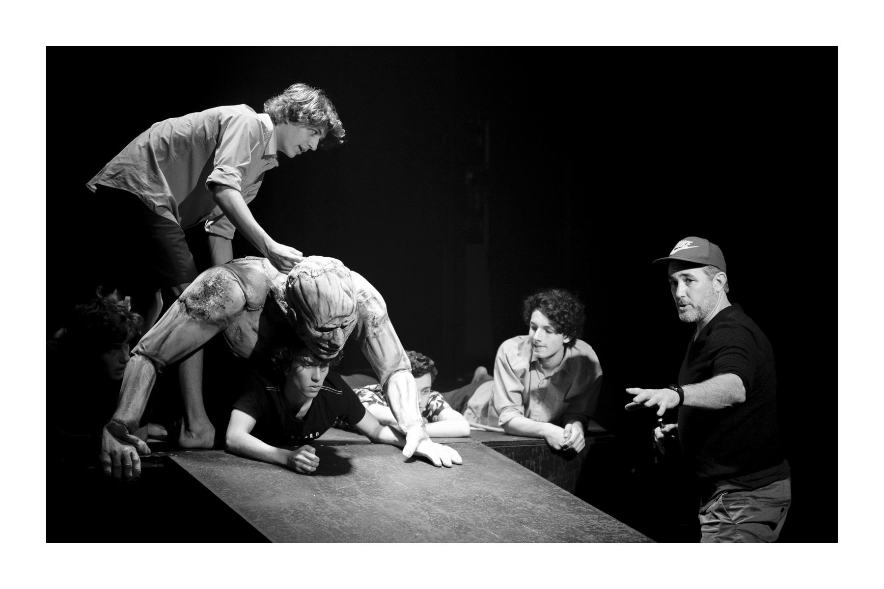 Frankenstein - Photography by Christopher Hayles_0004.jpg