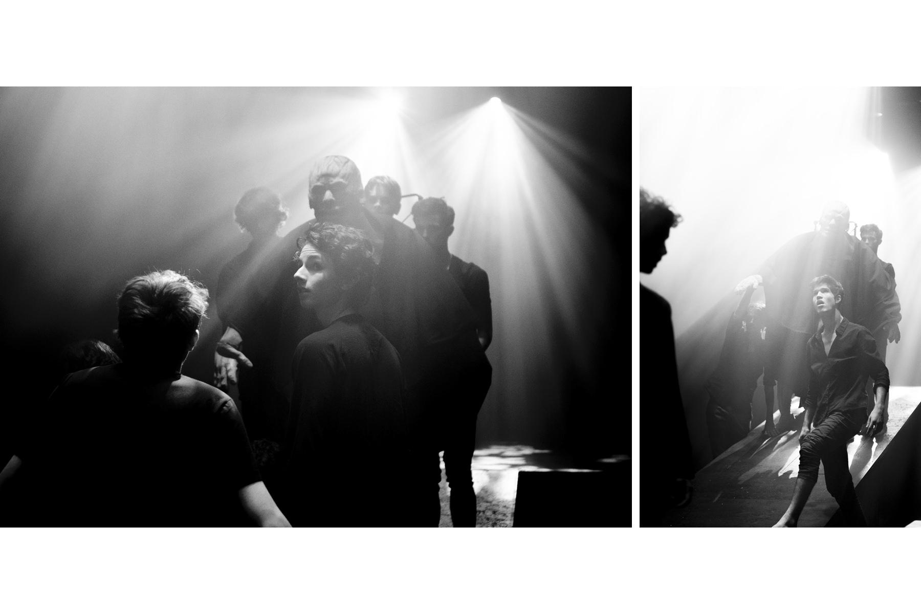 Frankenstein - Photography by Christopher Hayles_0006.jpg