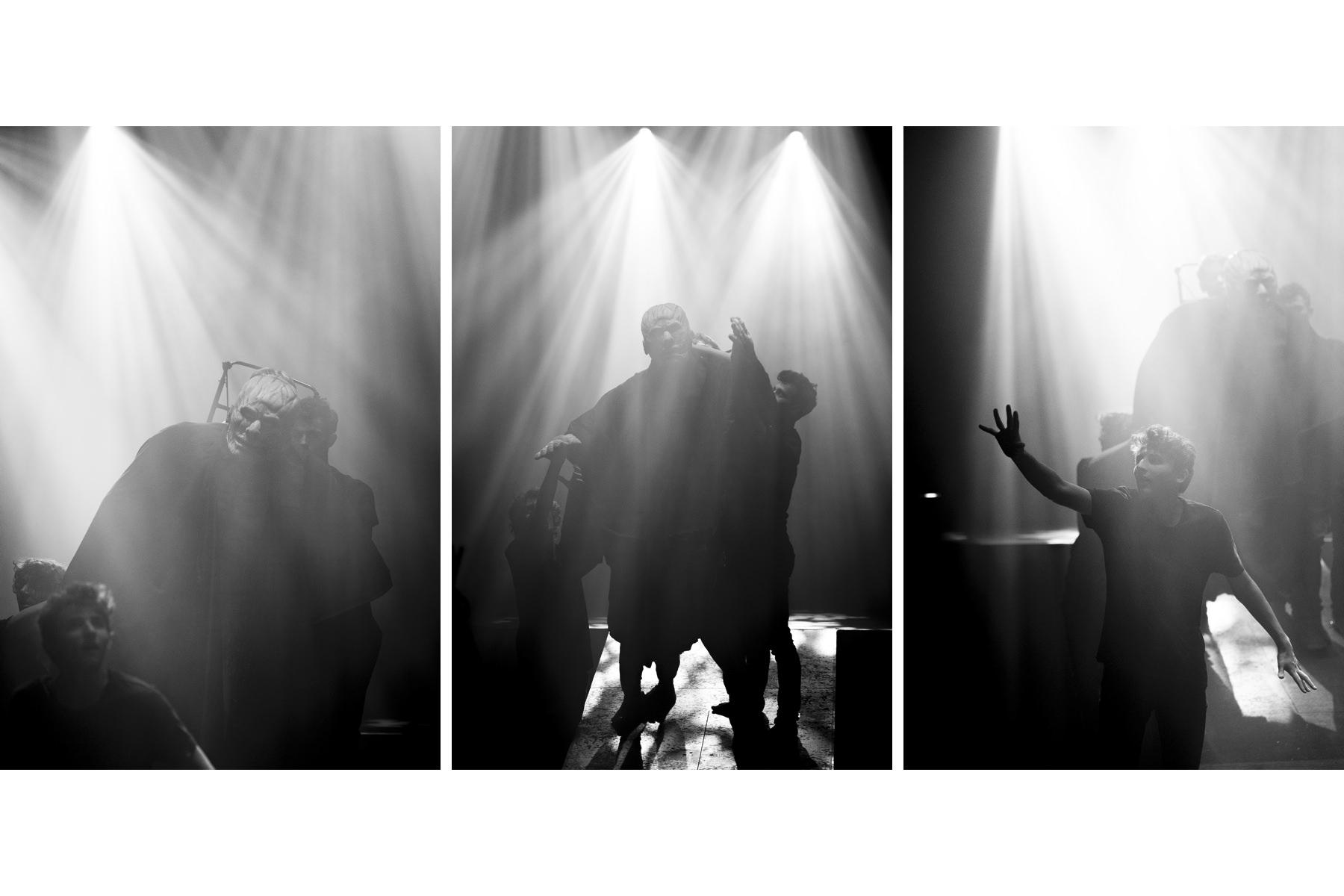 Frankenstein - Photography by Christopher Hayles_0005.jpg