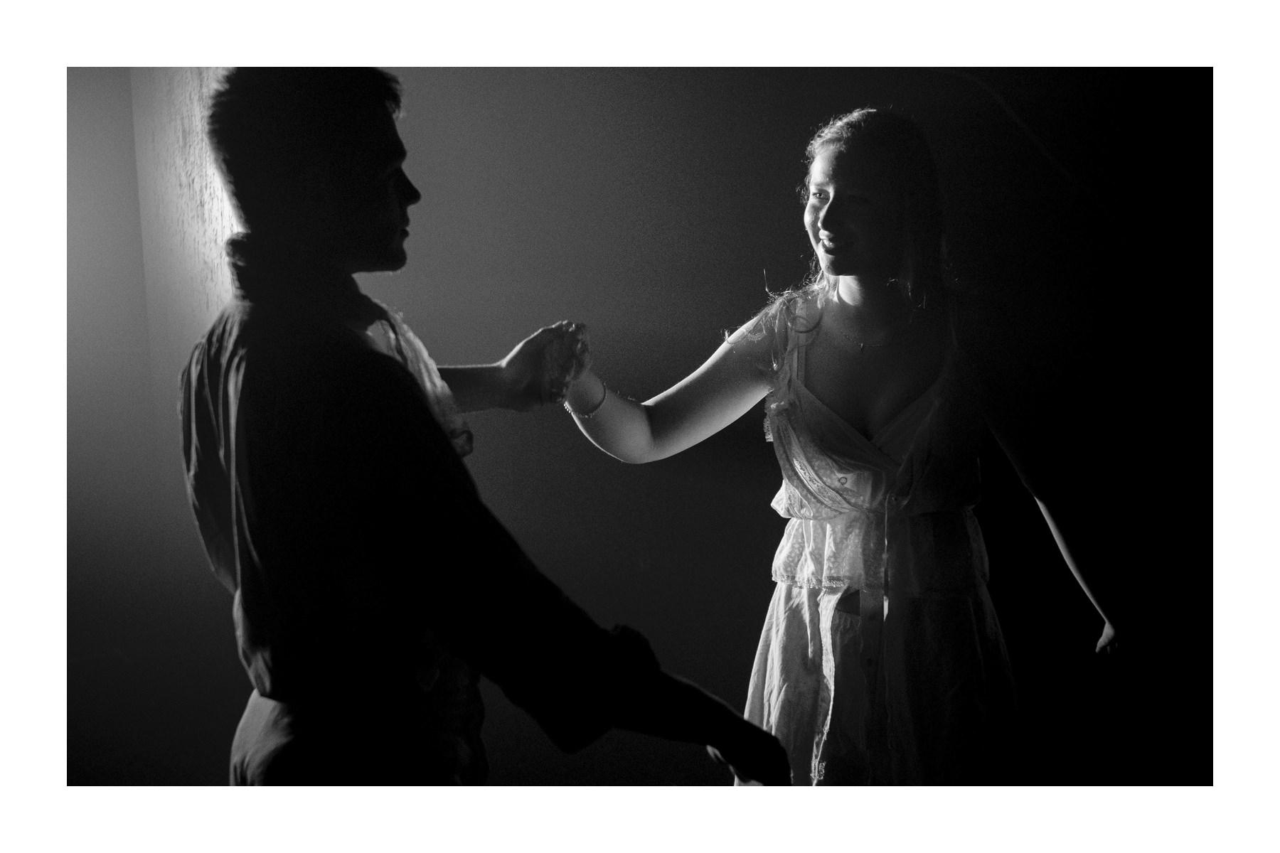 Frankenstein - Photography by Christopher Hayles_0012.jpg