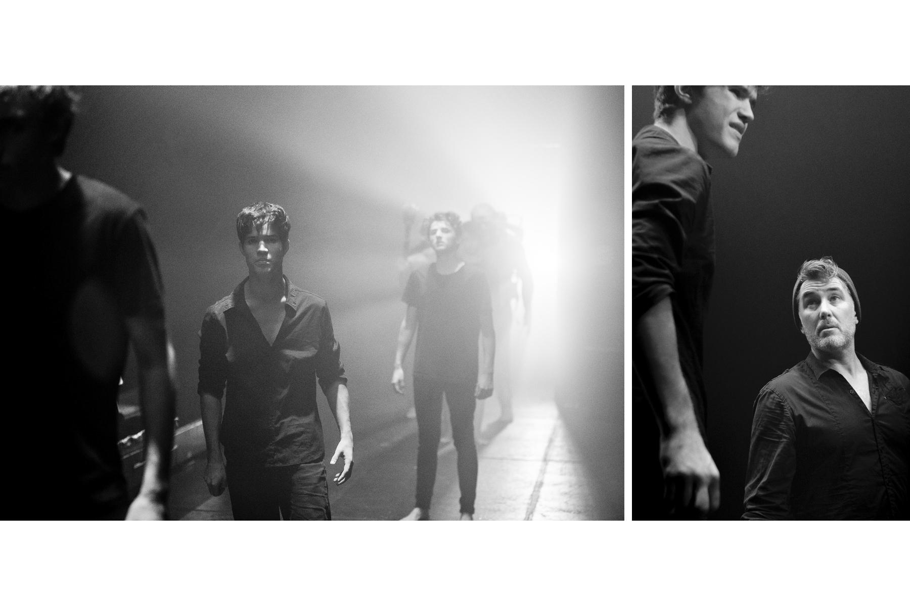Frankenstein - Photography by Christopher Hayles_0016.jpg