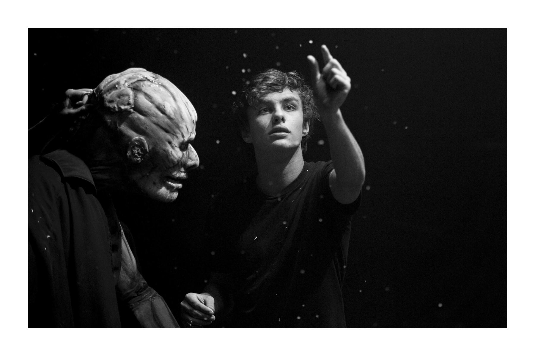Frankenstein - Photography by Christopher Hayles_0021.jpg