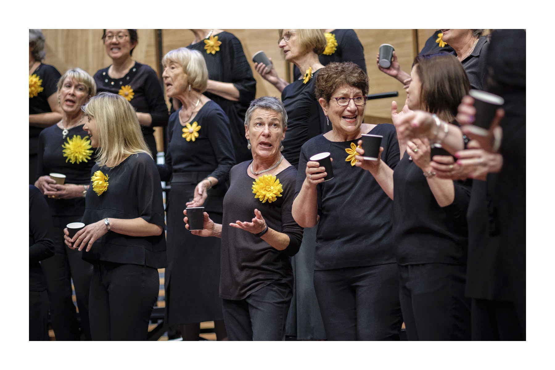 Hummingsong Choirs - Photography by Christopher Hayles_0002.jpg