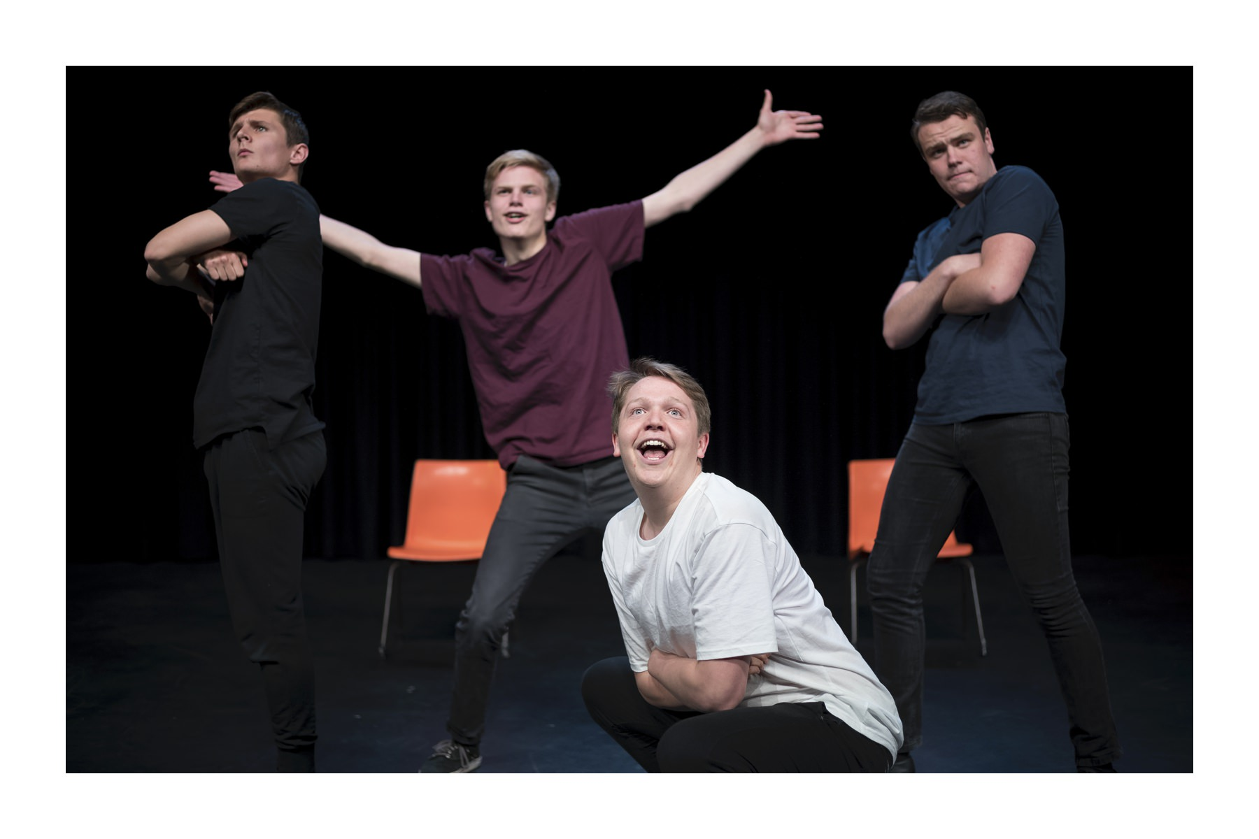 Newington College HSC Drama Showcase, 2018 - Photography by Christopher Hayles_0003.jpg