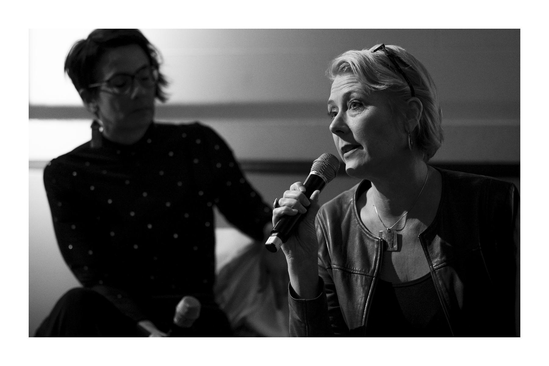 Ensemble Offspring - Kontiki Racket, 2019 Photography by Christopher Hayles-0002.jpg
