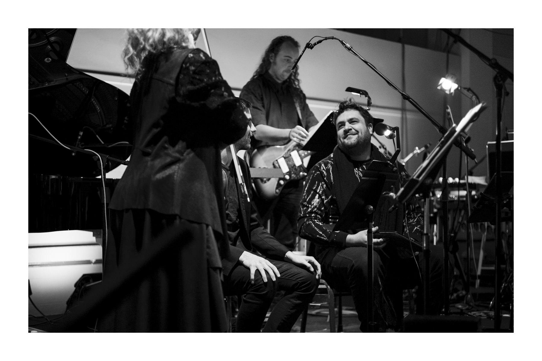 Ensemble Offspring - Kontiki Racket, 2019 Photography by Christopher Hayles-0007.jpg