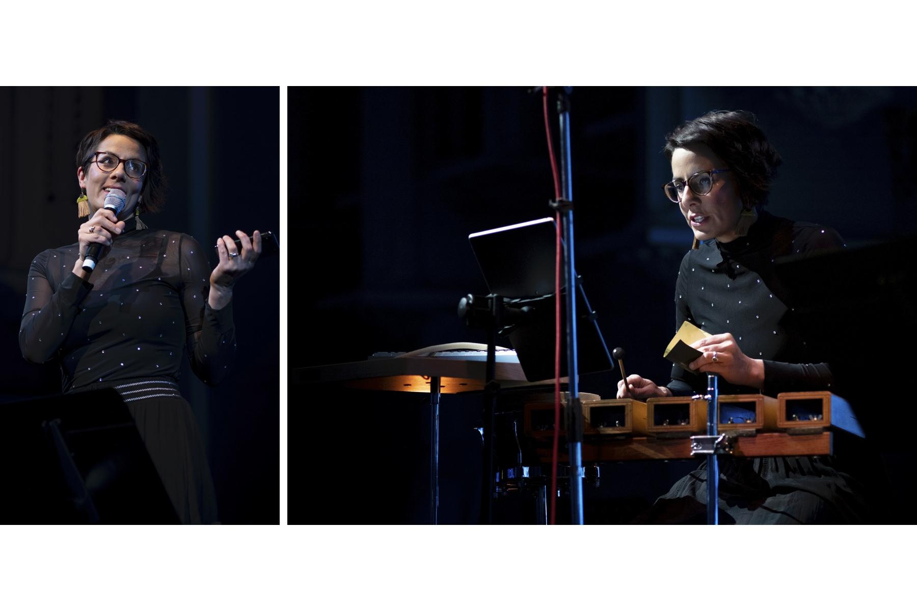 Ensemble Offspring - Kontiki Racket, 2019 Photography by Christopher Hayles-0005.jpg