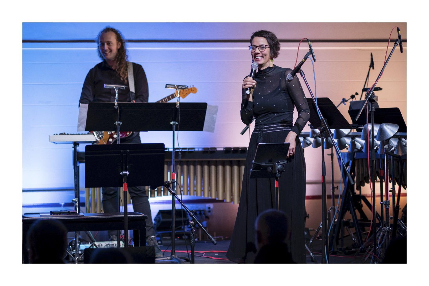 Ensemble Offspring - Kontiki Racket, 2019 Photography by Christopher Hayles-0008.jpg
