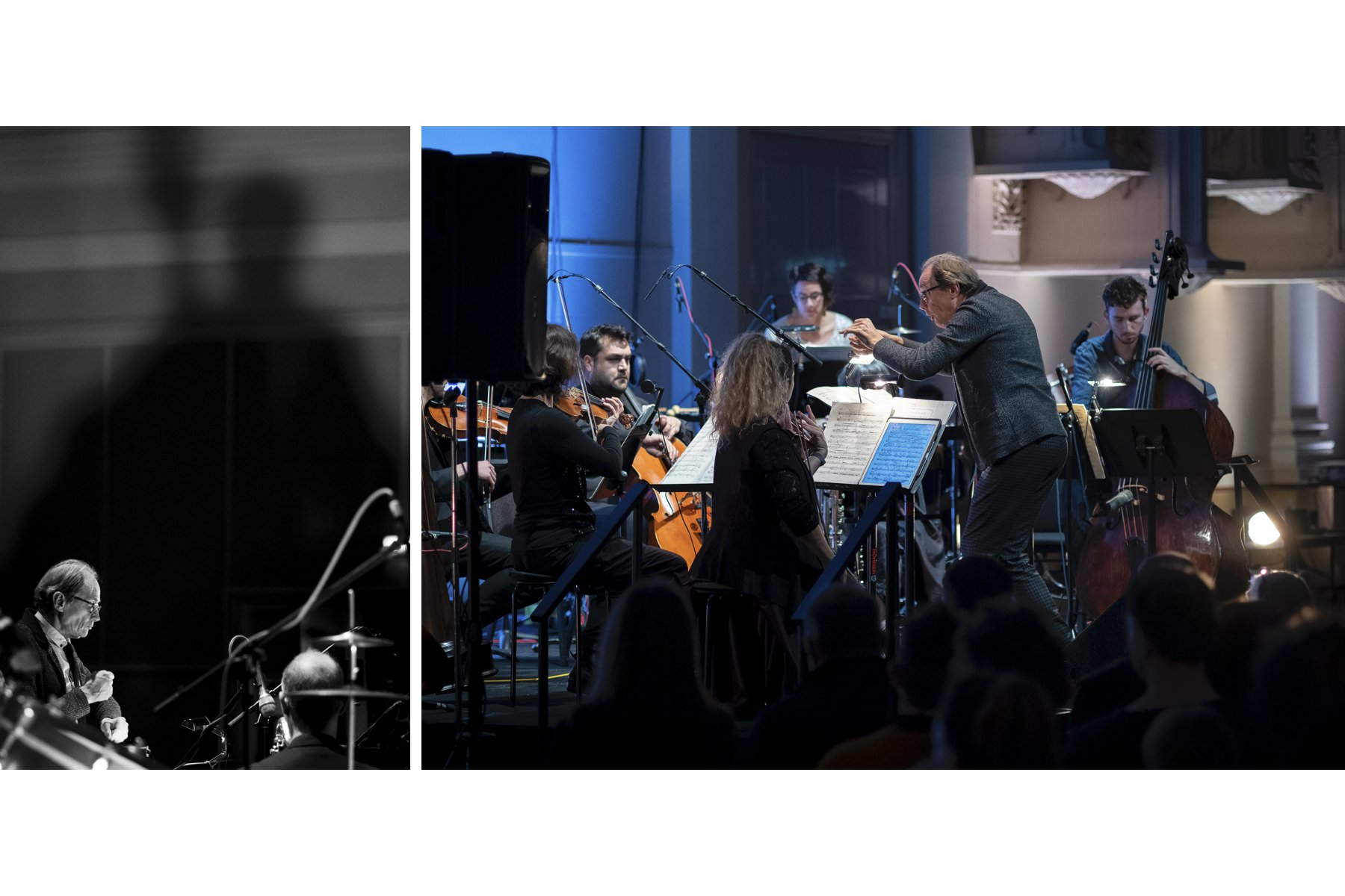Ensemble Offspring - Kontiki Racket, 2019 Photography by Christopher Hayles-0016.jpg