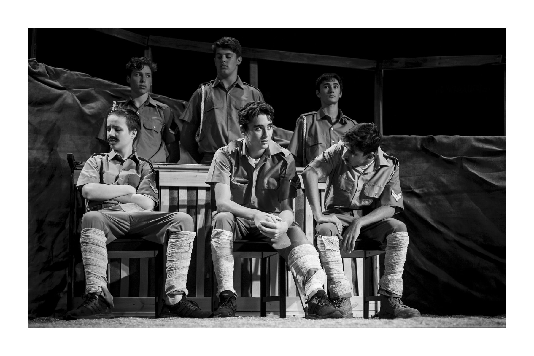Newington College - Breaker Morant, 2019 Photography by Christopher Hayles-0001.jpg