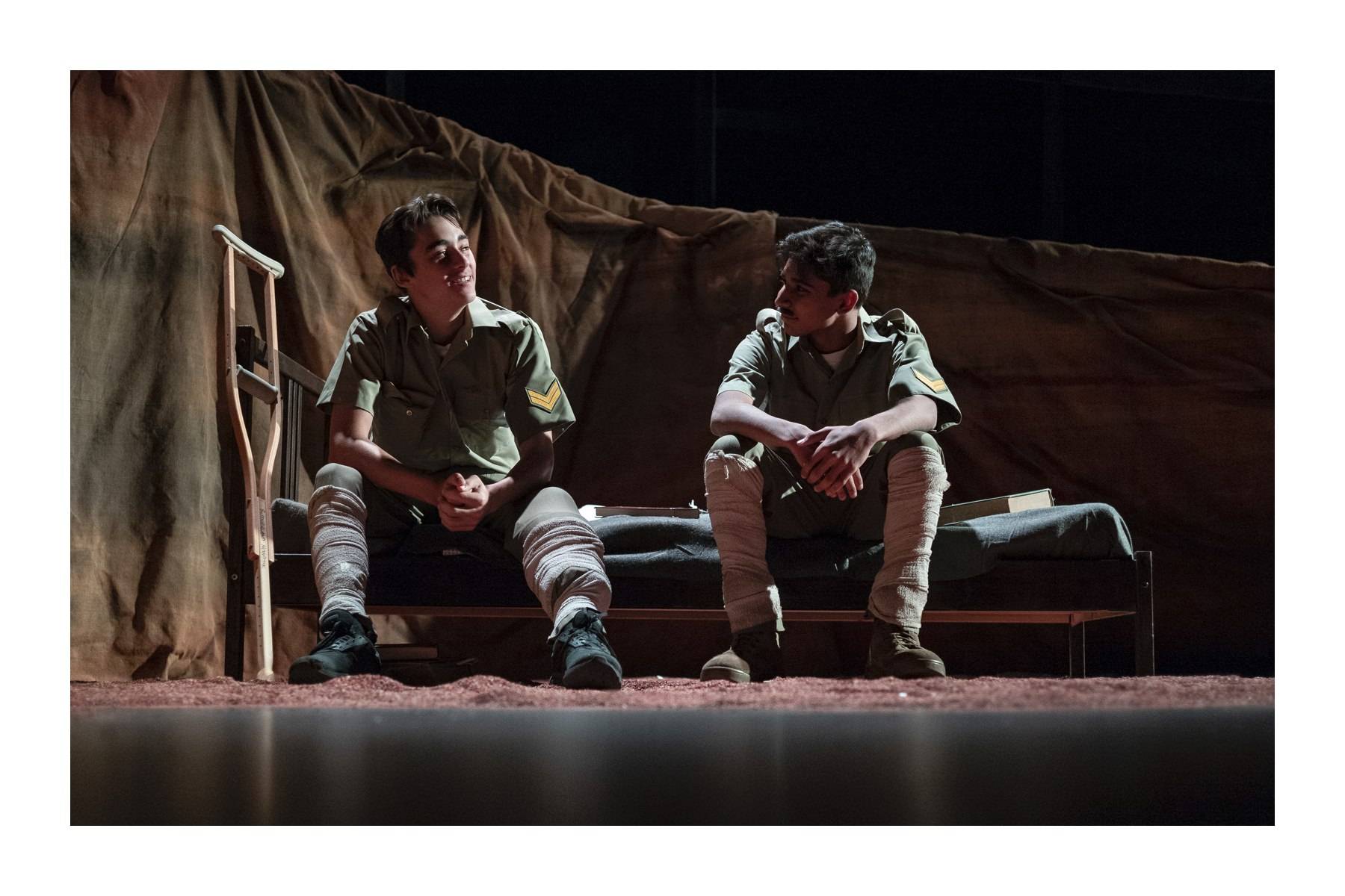 Newington College - Breaker Morant, 2019 Photography by Christopher Hayles-0005.jpg