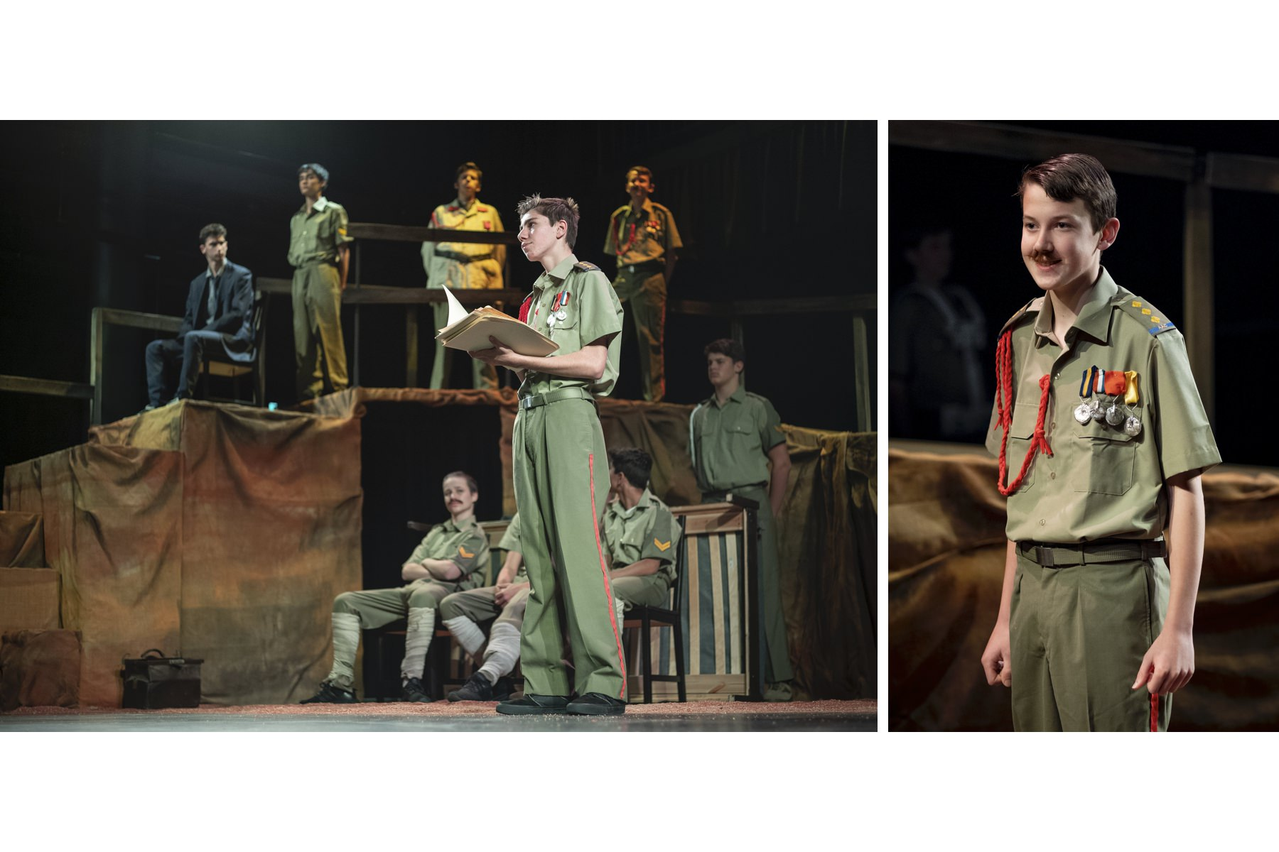 Newington College - Breaker Morant, 2019 Photography by Christopher Hayles-0007.jpg