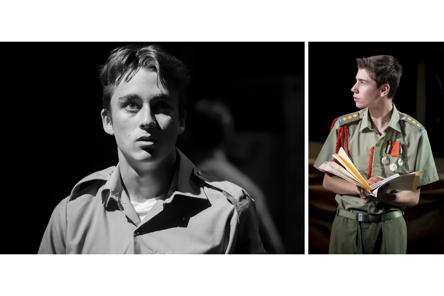 Newington College - Breaker Morant, 2019 Photography by Christopher Hayles-0010.jpg