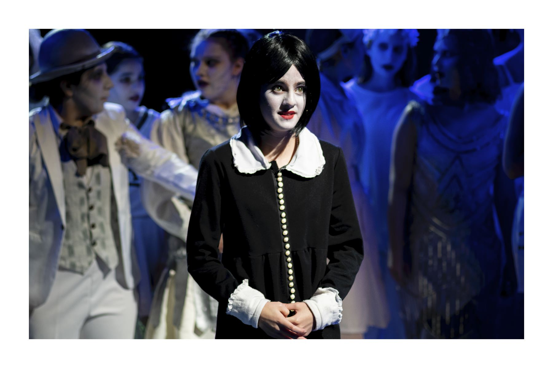 PLC Sydney - The Addams Family 2019 Photography by Christopher Hayles-0005.jpg