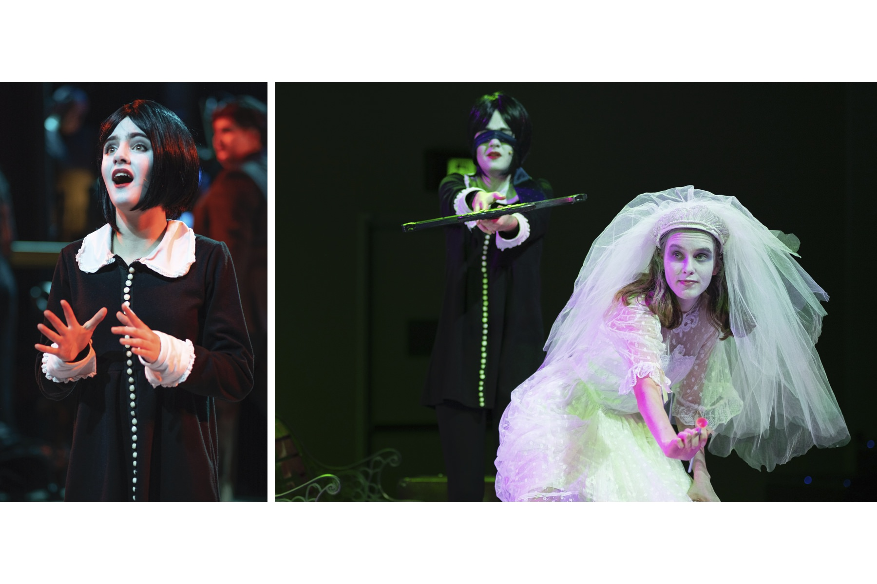 PLC Sydney - The Addams Family 2019 Photography by Christopher Hayles-0004.jpg