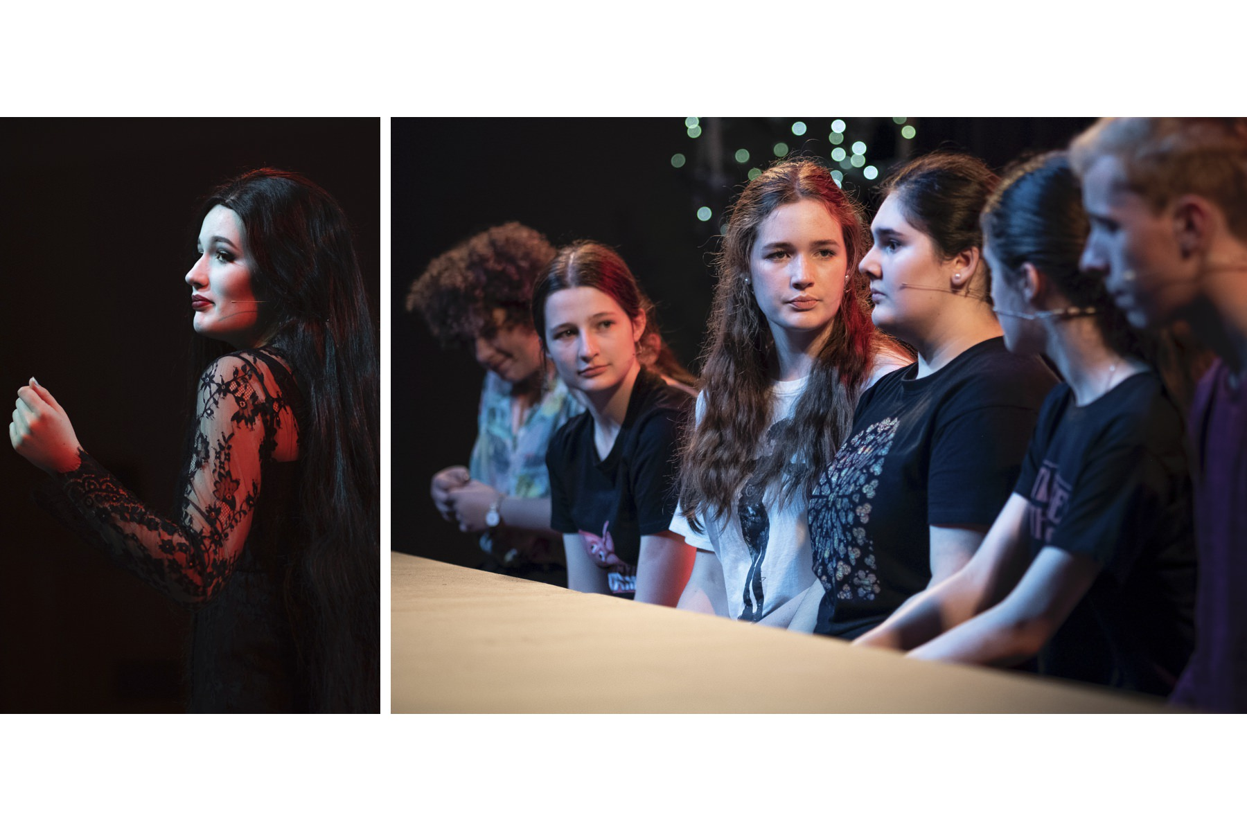 PLC Sydney - The Addams Family 2019 Photography by Christopher Hayles-0007.jpg