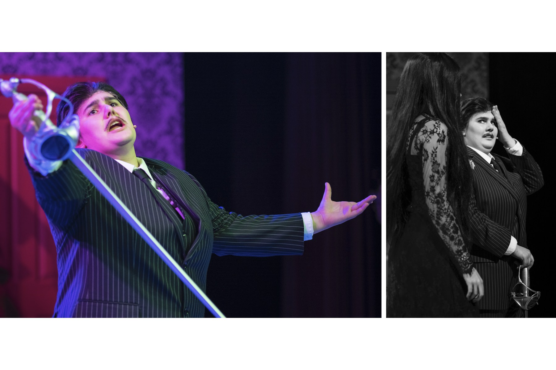 PLC Sydney - The Addams Family 2019 Photography by Christopher Hayles-0011.jpg