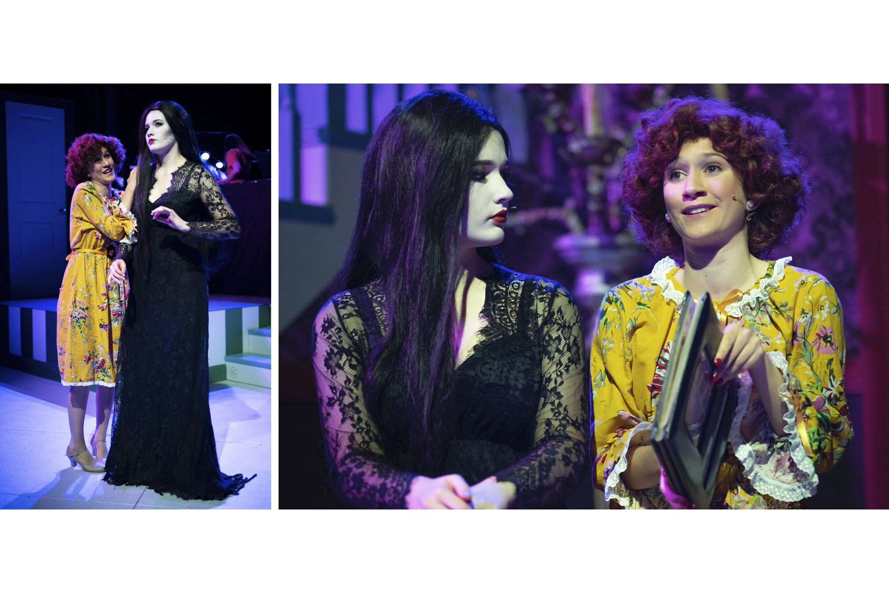 PLC Sydney - The Addams Family 2019 Photography by Christopher Hayles-0015.jpg