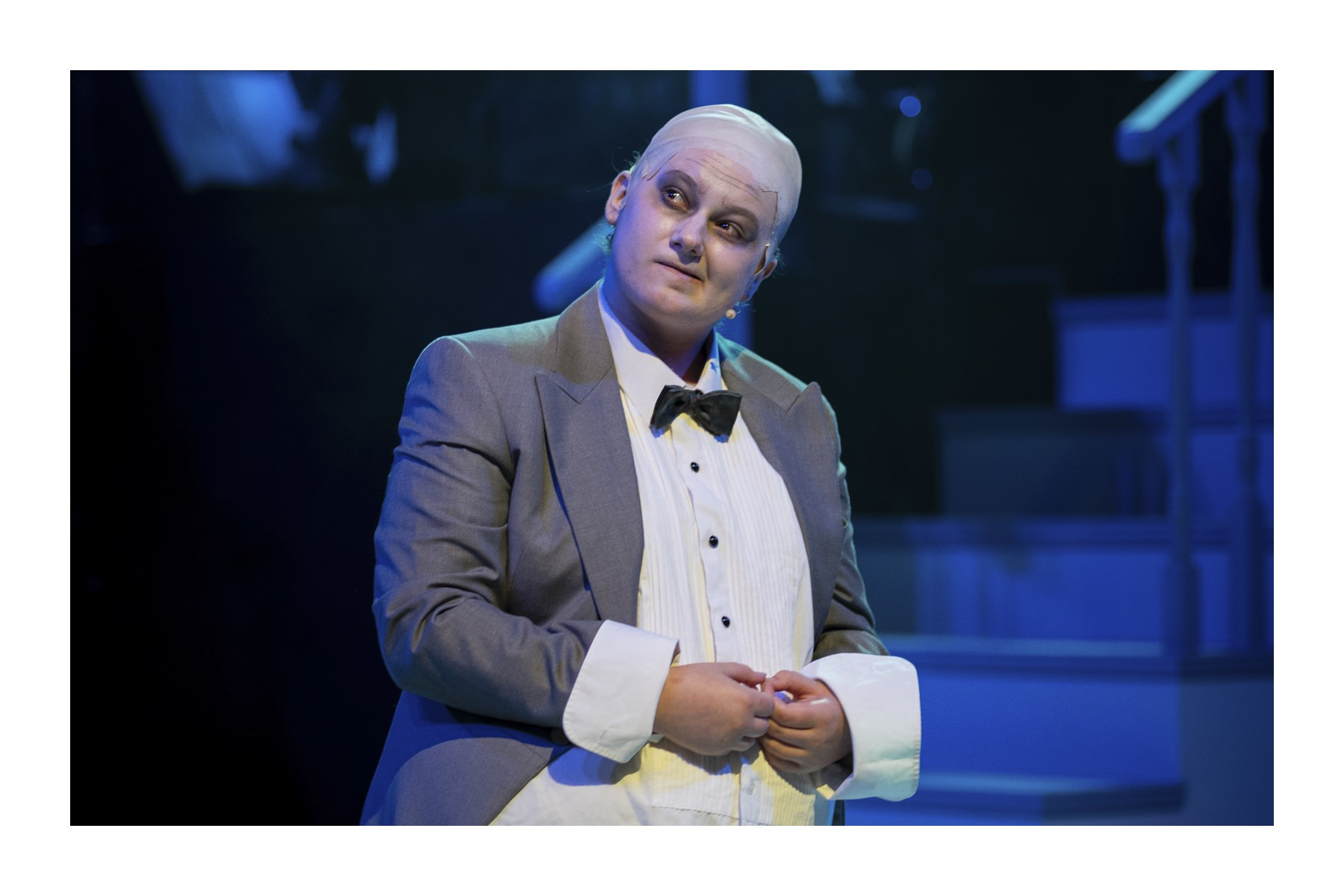 PLC Sydney - The Addams Family 2019 Photography by Christopher Hayles-0017.jpg