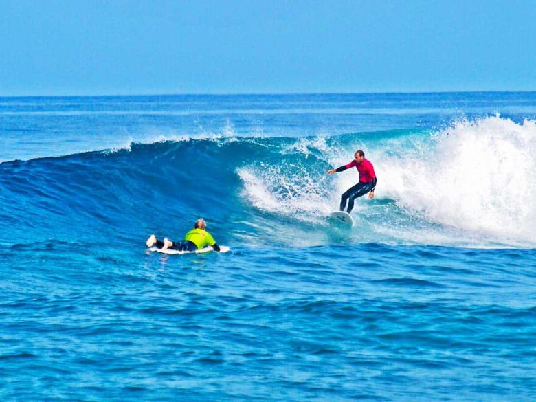 surf course.jpg