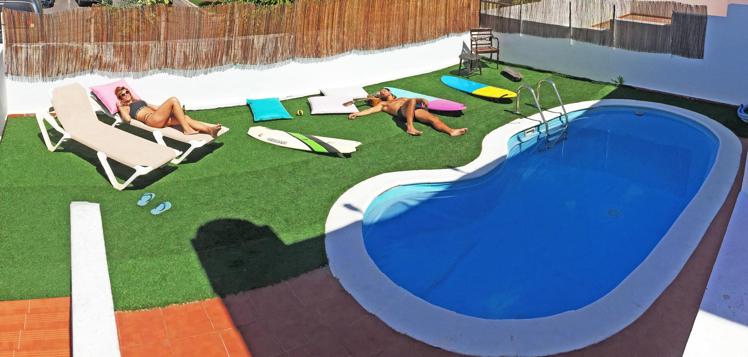 SwimingPool4.jpg