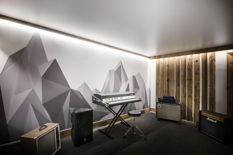RED HOUSE_Maison des artistes studio 2.jpg