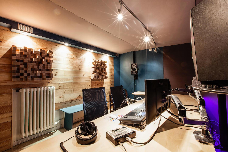 RED HOUSE_Seves studio 1.jpg