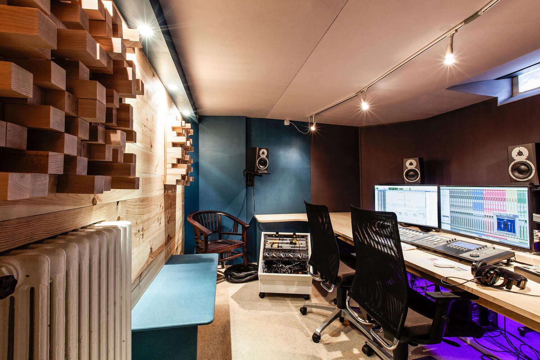 RED HOUSE_Seves studio 2.jpg