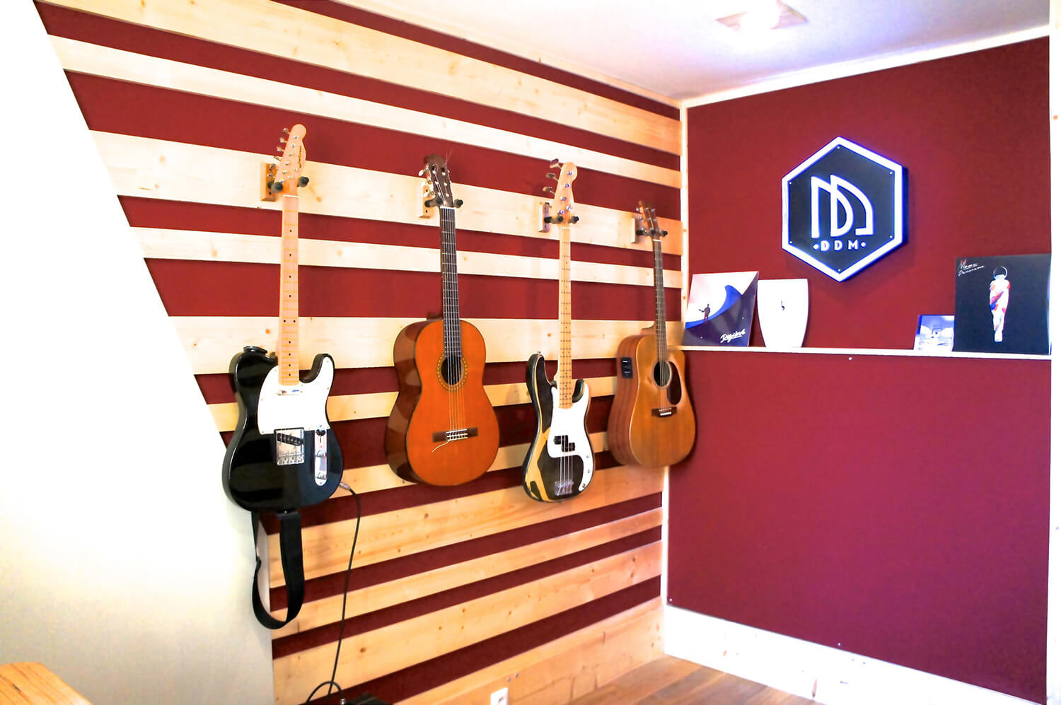 RED HOUSE_DDM Recording studio 1.jpg
