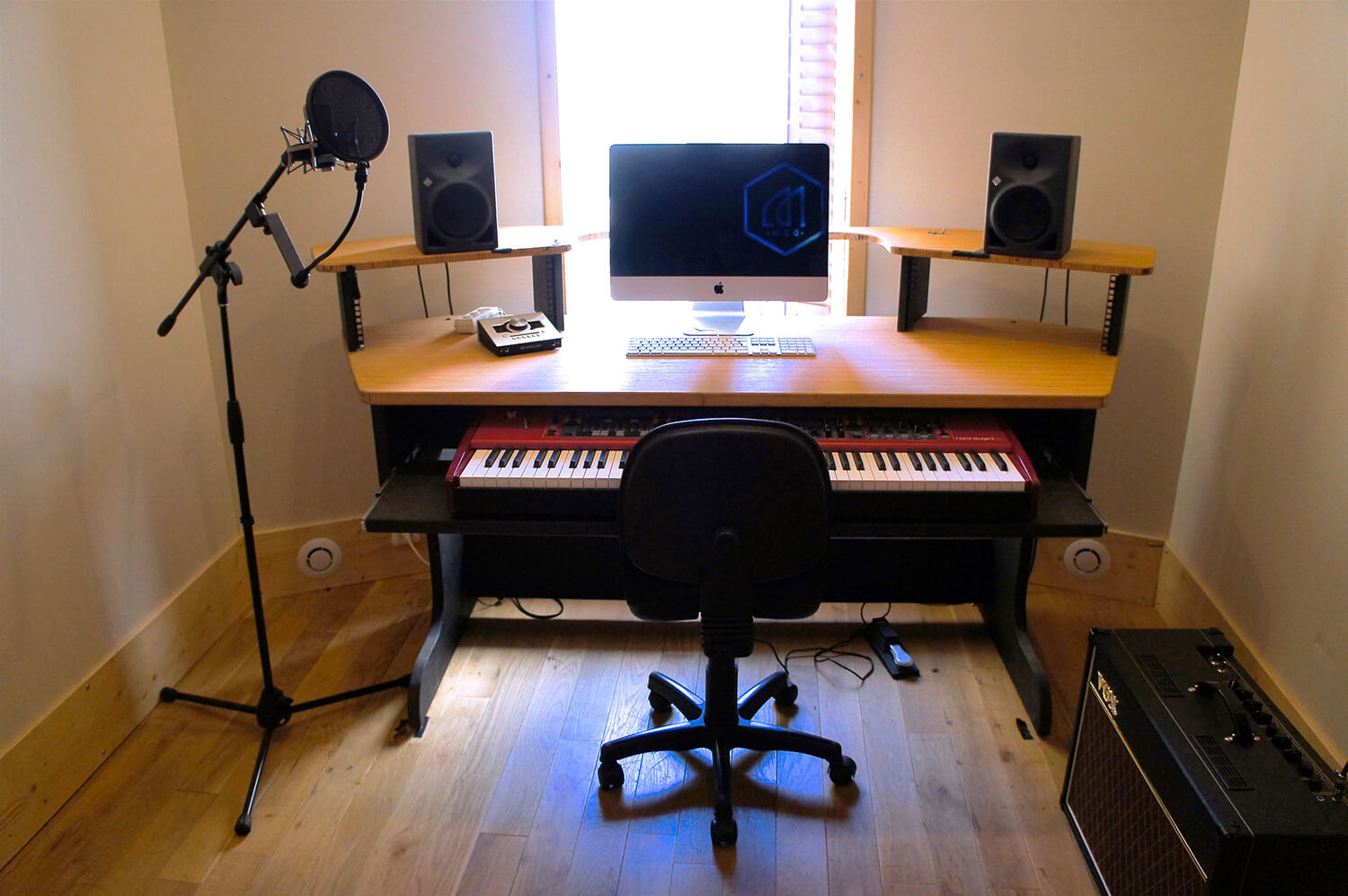 RED HOUSE_DDM Recording studio 2.jpg