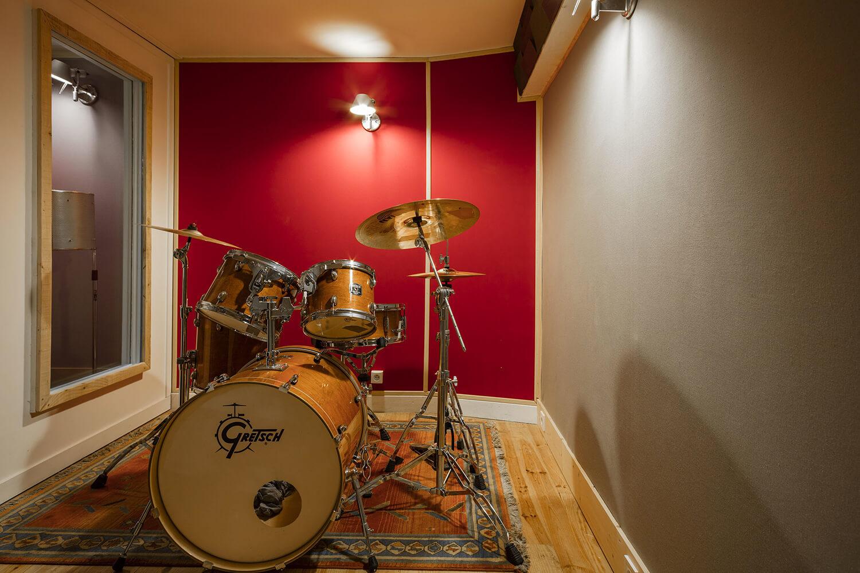 RED HOUSE_Mirage studio 2.jpg