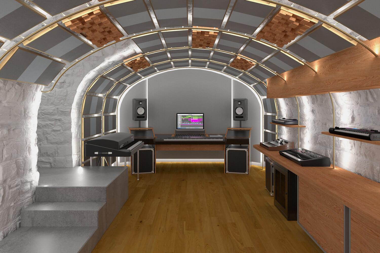 RED HOUSE_Plan 3D 1.jpg