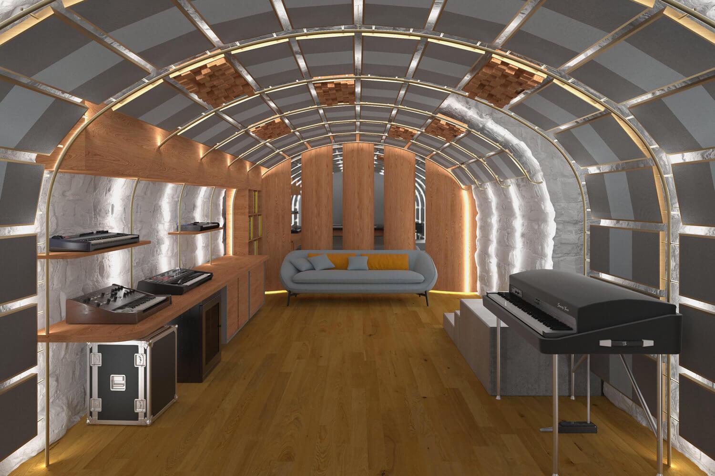 RED HOUSE_Plan 3D 2.jpg
